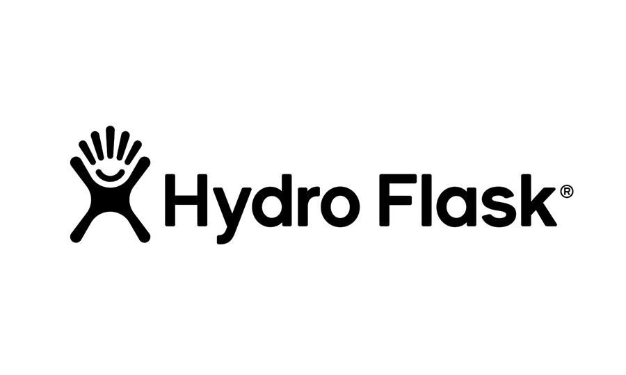 Logos_0005_HydroFlask.jpg