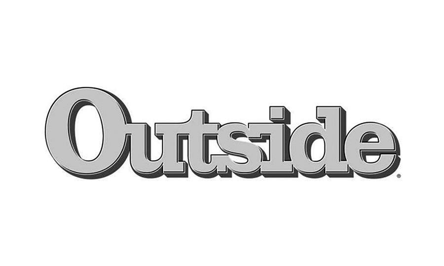 Logos_0009_Outside Mag.jpg