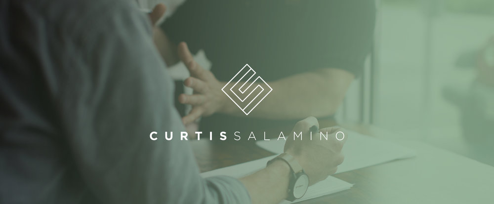 CurtisHero.jpg