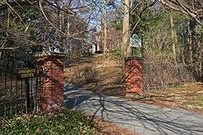 428 Mount Vernon Avenue
