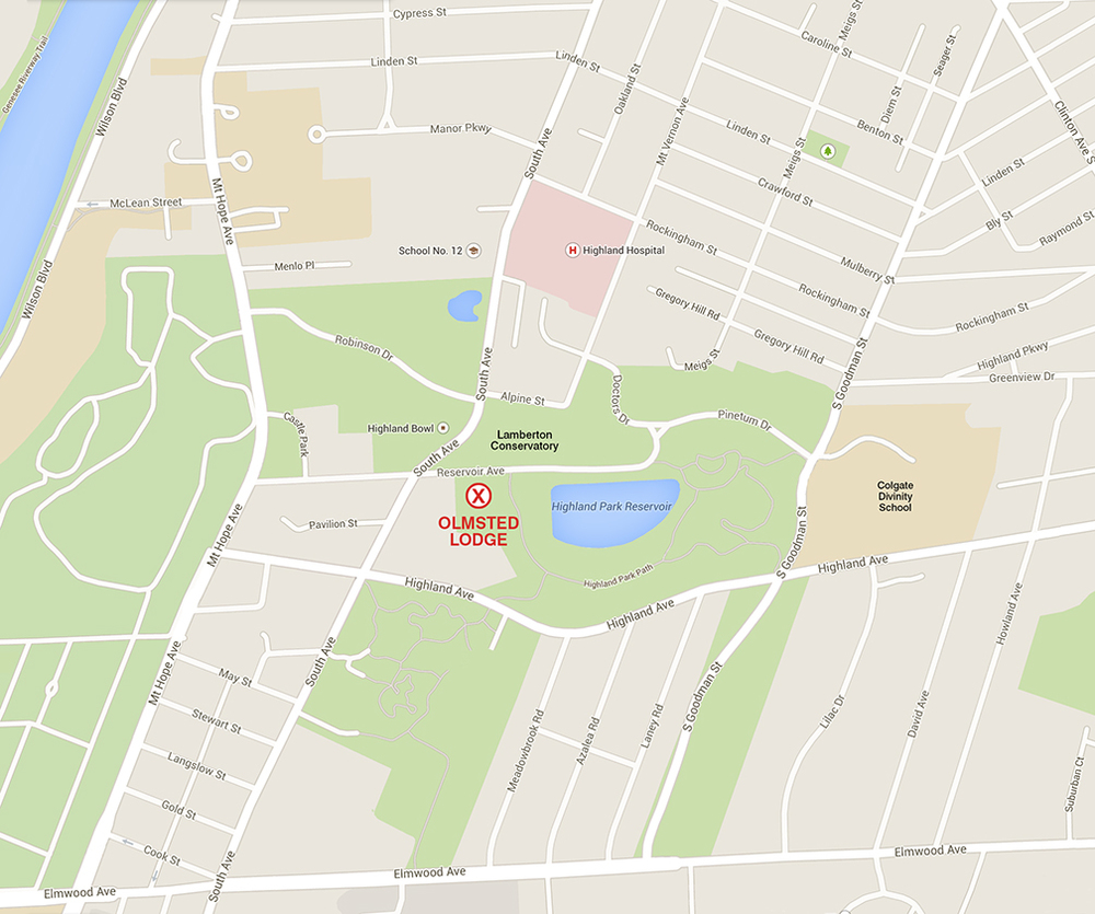 Olmsted_Lodge_map.jpg
