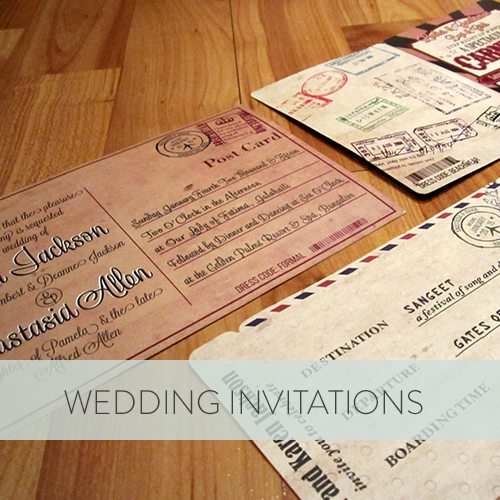 wedding invite.jpg