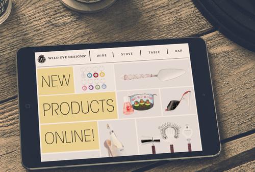 NewProductemail.jpg