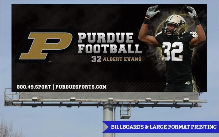 image1-billboard.jpg