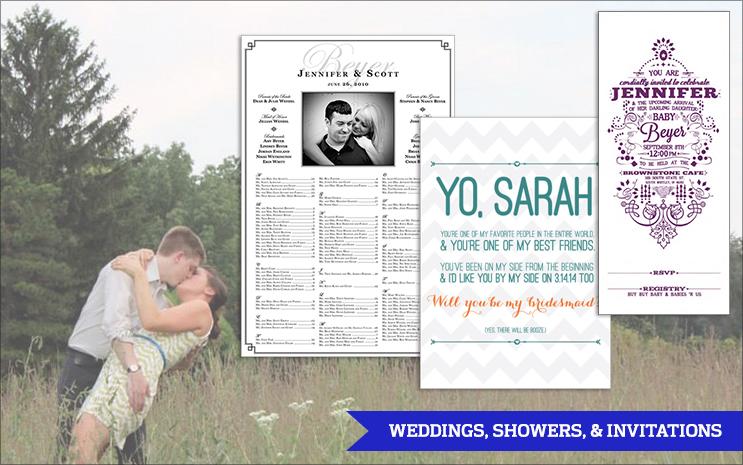 image4-weddings.jpg