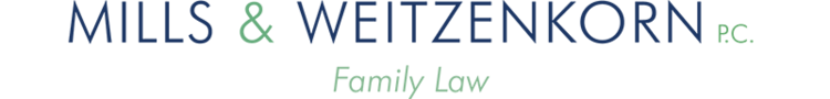 Mills & Weitzenkorn | Family Law | Denver Colorado
