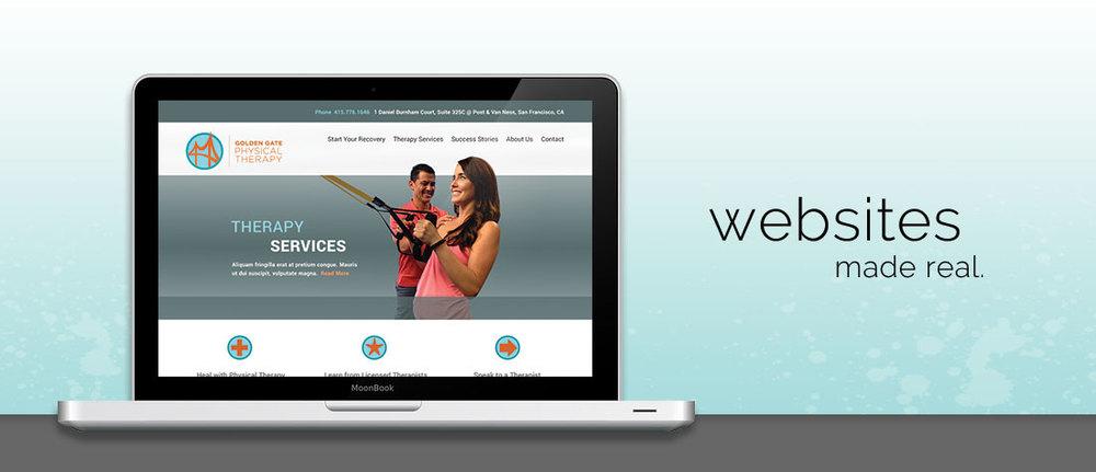 mm_websites.jpg