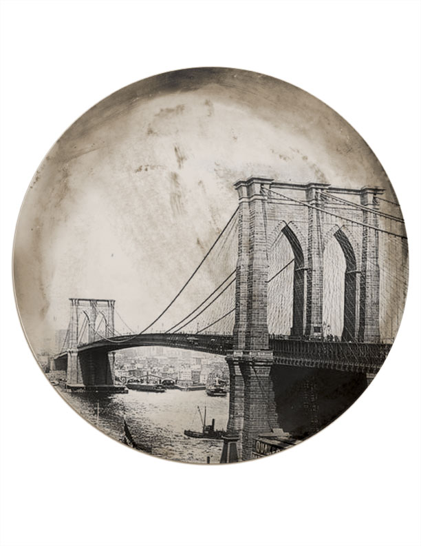 BrooklynBridge.jpg