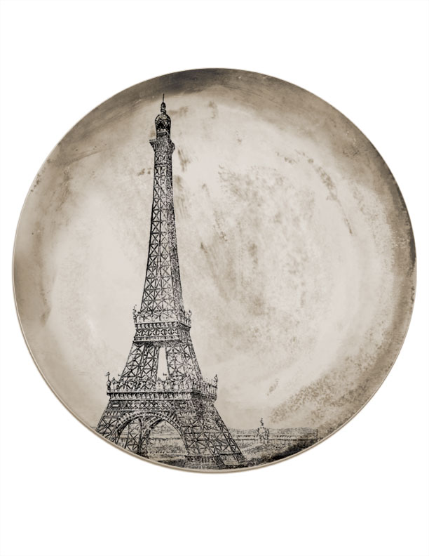 EiffelTowerPlate.jpg