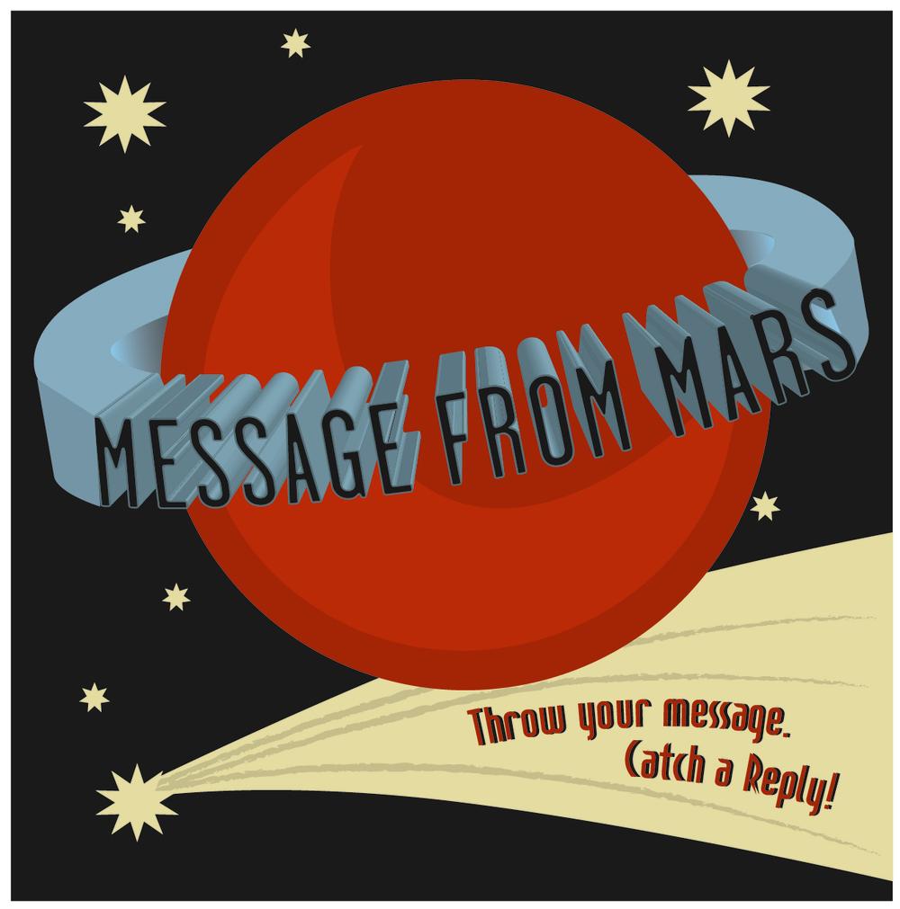 MessageBall_Print_mm-01.jpg