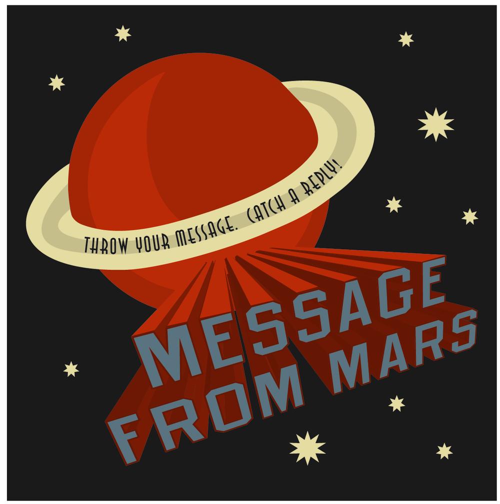 MessageBall_Print_mm-03.jpg