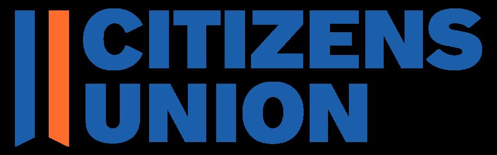 CU_Logo 2.5.png
