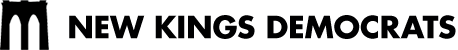 web-logo-2016.png