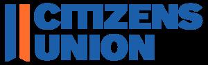 CU_Logo+2.5.png