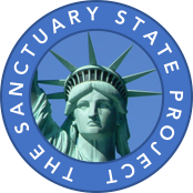The Sanctuary State Project