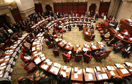 NYS_Senate.jpg