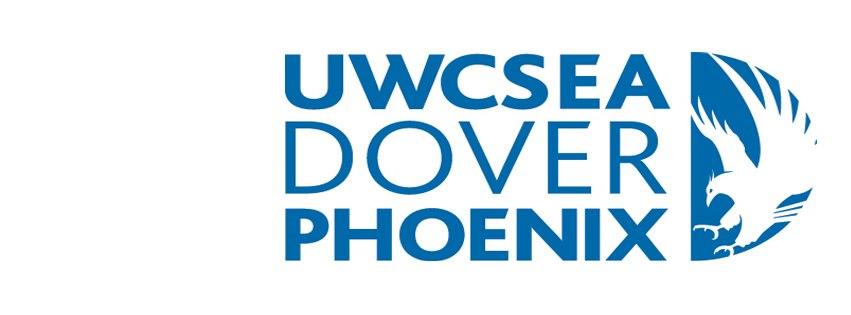 UWCSEA (Dover Campus)