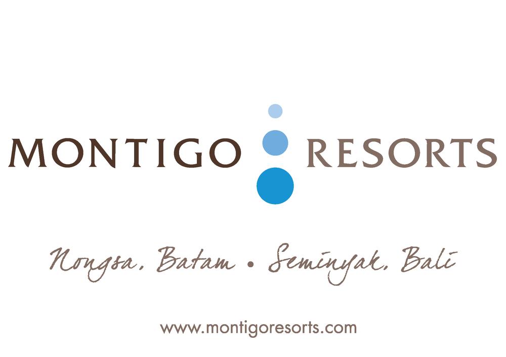 Montigo.png