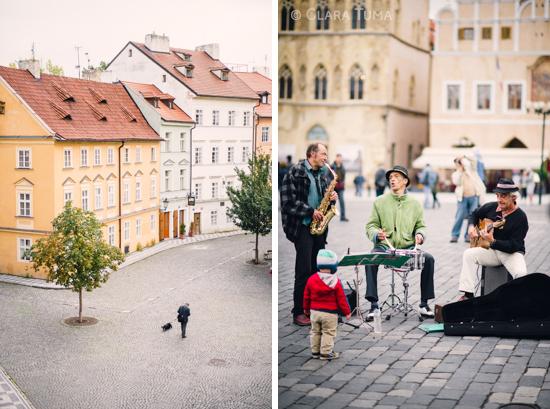 Prague_03_©ClaraTuma.jpg