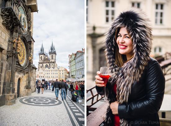 Prague_04_©ClaraTuma.jpg