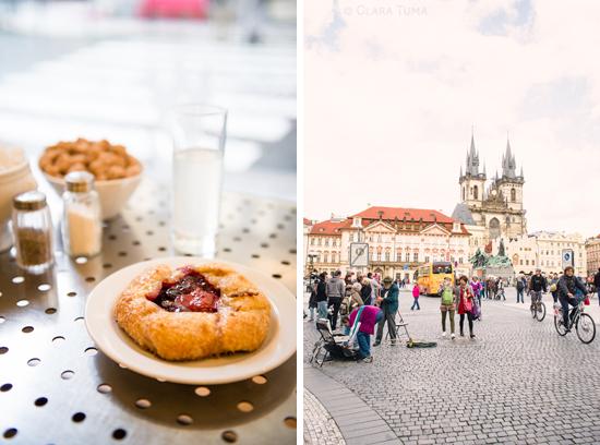 Prague_09_©ClaraTuma.jpg