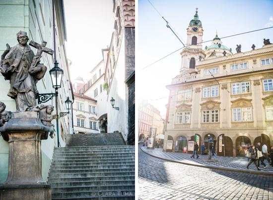 Prague_12_©ClaraTuma.jpg