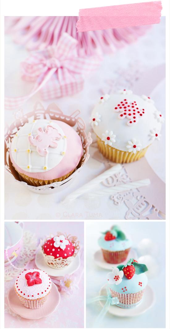01_Cupcakes_©ClaraTuma.jpg