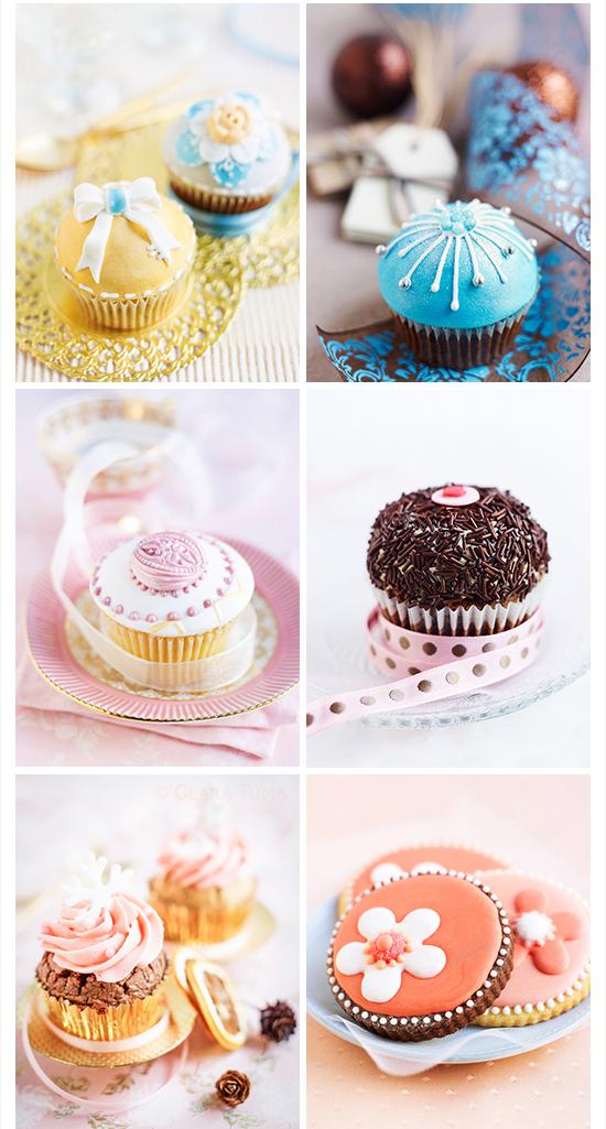03_Cupcakes_©ClaraTuma.jpg