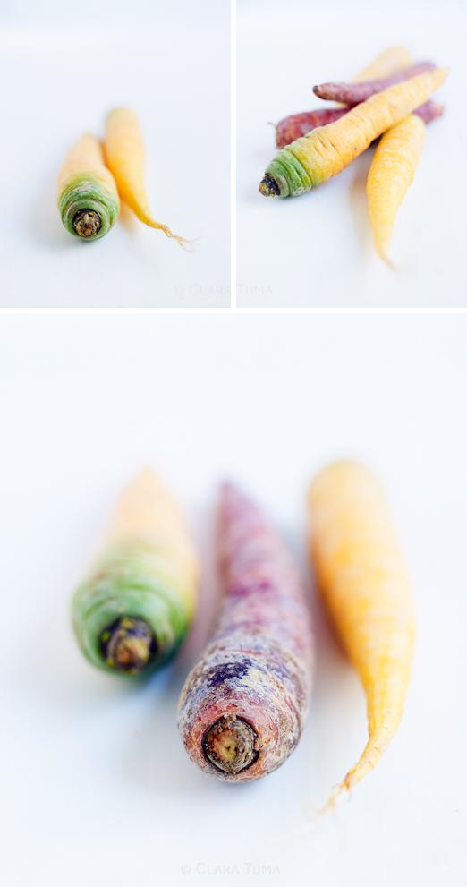 Carrots_©ClaraTuma.jpg