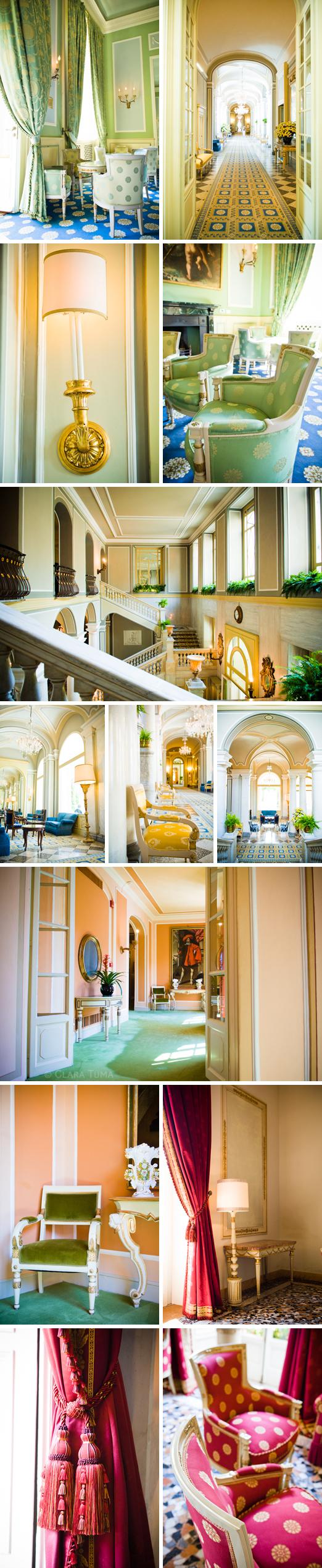 Villa-d'Este-Interior_©ClaraTuma.JPG