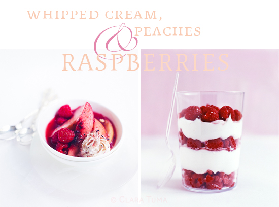 Raspberries_©ClaraTuma.jpg