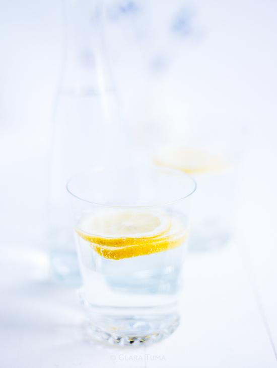 Mineralwater_©ClaraTuma.JPG
