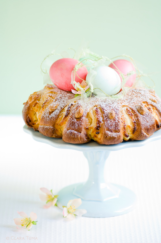 Easter_©ClaraTuma.jpg