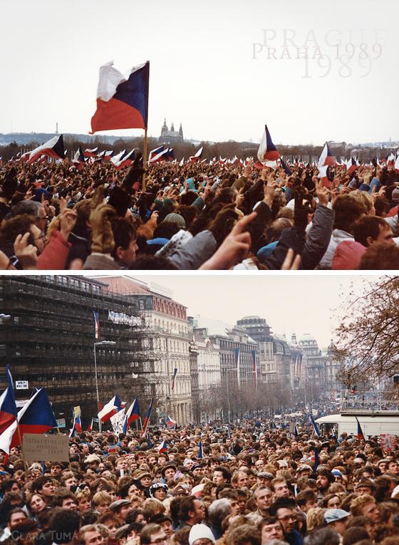 Praha1989_©ClaraTuma.jpg