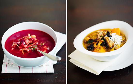 Autumn-Soups_©ClaraTuma.jpg