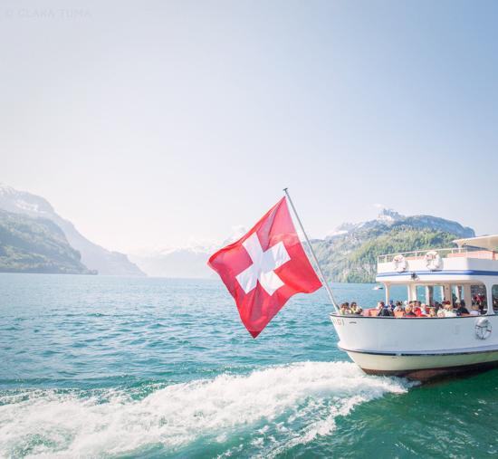 Schweiz-Ruetli_©ClaraTuma.jpg