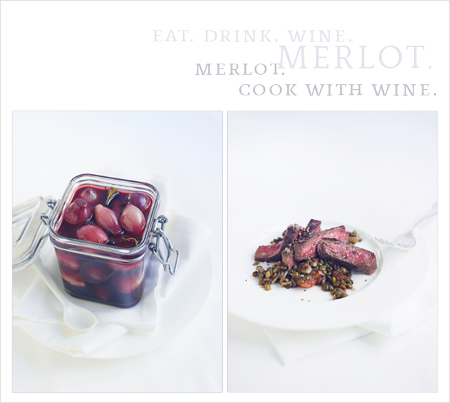 Cooking-Food-with-Merlot©ClaraTuma.jpg