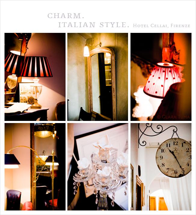 Italian-Charm-Hotel_©ClaraTuma.jpg