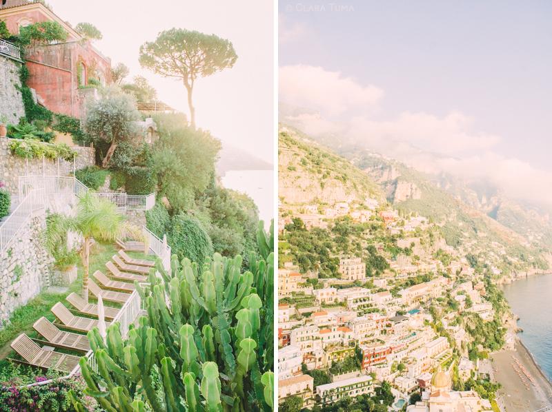 Amalfi-Coast-©Clara-Tuma_01.jpg