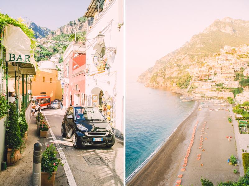 Amalfi-Coast-©Clara-Tuma_02.jpg