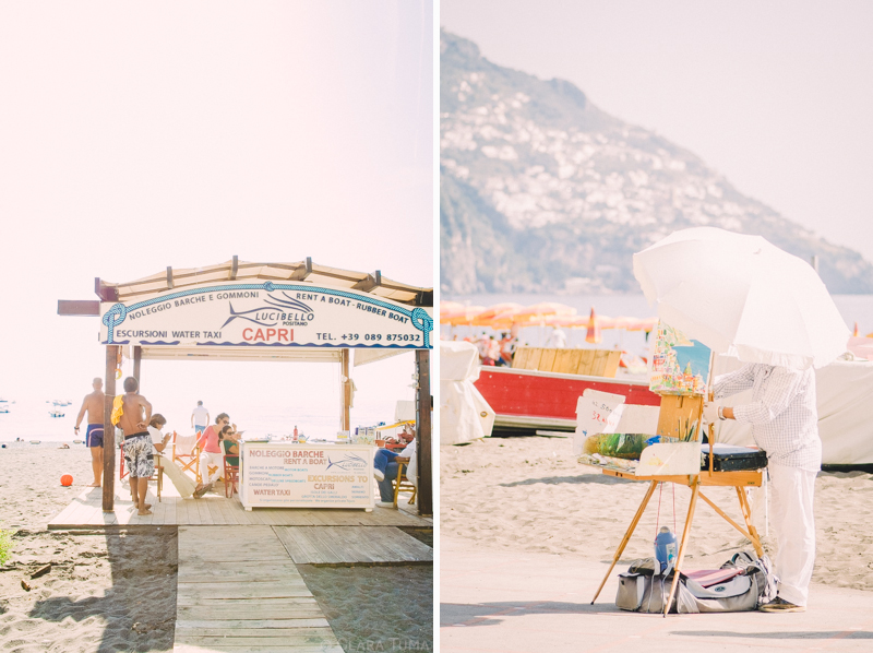 Amalfi-Coast-©Clara-Tuma_04.jpg