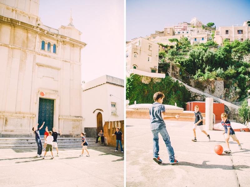 Amalfi-Coast-©Clara-Tuma_05.jpg