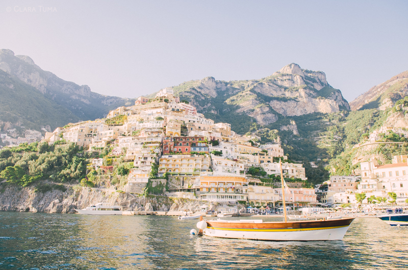 Amalfi-Coast-©Clara-Tuma_09.jpg