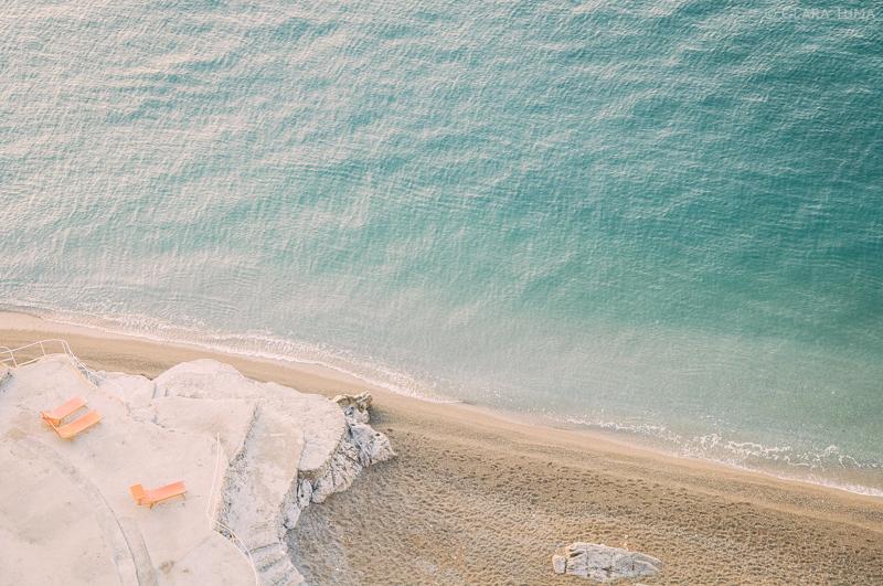Amalfi-Coast-©Clara-Tuma_10.jpg