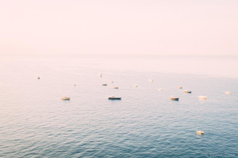 Amalfi-Coast-©Clara-Tuma_11.jpg