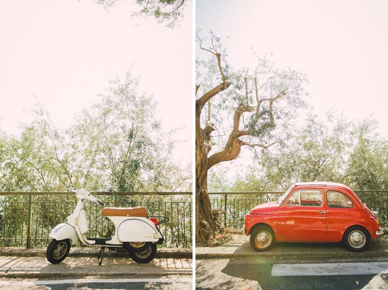 Amalfi-Coast-©Clara-Tuma_12.jpg