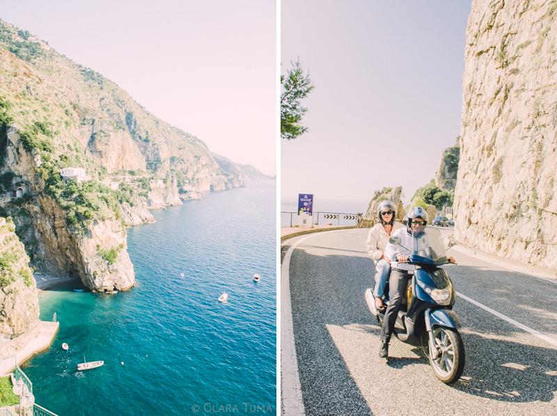 Amalfi-Coast-©Clara-Tuma_14.jpg