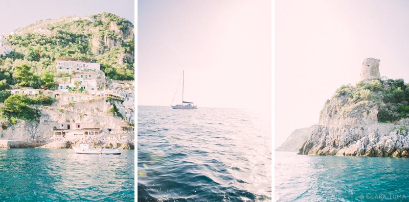 Amalfi-Coast-©Clara-Tuma_16.jpg
