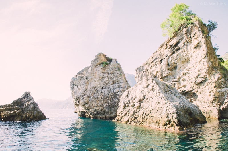 Amalfi-Coast-©Clara-Tuma_17.jpg