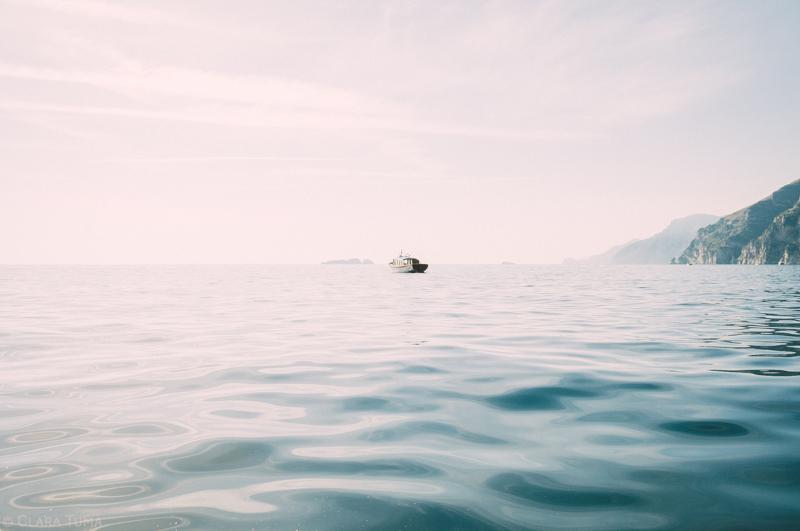 Amalfi-Coast-©Clara-Tuma_18.jpg